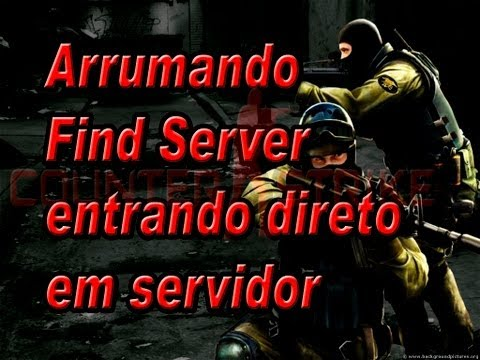 how to discover server os
