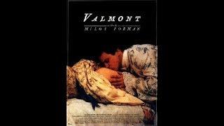 Nonton Valmont Film Subtitle Indonesia Streaming Movie Download