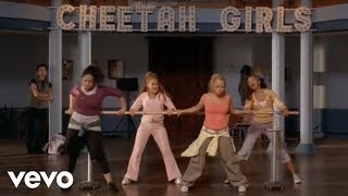 Nonton The Cheetah Girls   Step Up Film Subtitle Indonesia Streaming Movie Download