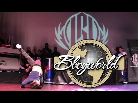 pocket - Who won this Battle for U? Click here if u like Bboyworld: https://www.facebook.com/bboyworld More Clips: http://www.bboyworld.com/ http://www.youtube.com/ro...