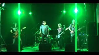 Video Weget Rock  - Ja uz to vim (2015)