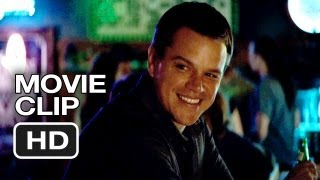 Nonton Promised Land Movie CLIP - It's My Birthday (2012) - Matt Damon Movie HD Film Subtitle Indonesia Streaming Movie Download