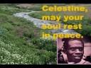Celestine Ukwu – Usondu