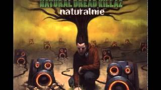 Download Lagu Natural Dread Killaz - Uwierzyć w siebie Mp3