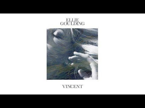 Ellie Goulding - Vincent (Audio)