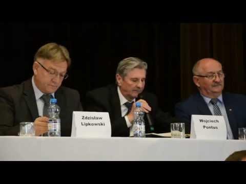 Debata z udziałem kandydatów na burmistrza Kartuz