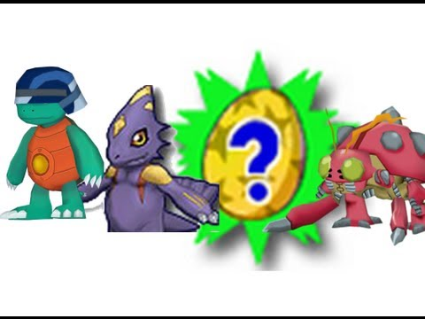 Scan Rare Coin (4x Lucemon Mercenary) - Digimon Masters Online