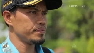 Video Lurah Ngadi, Kepala Desa Penyambung Rasa - Cepu, Blora - Lentera Indonesia MP3, 3GP, MP4, WEBM, AVI, FLV November 2018