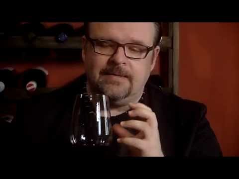 Mosers Geschmackssachen: Bordeaux- vs. Burgunderglas