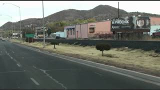 Nogales (AZ) United States  city images : Nogales, Arizona, USA