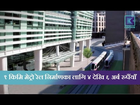 (  रेलवे र पानीजहाज संचालन गर्ने कुरा ठट्टा होइन - Duration: 3 minutes, 3 seconds.)