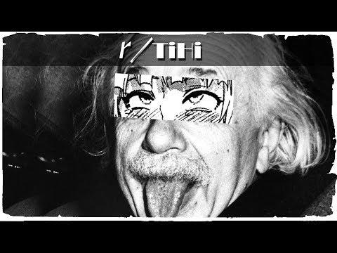 r/TiHi - Top Posts #2