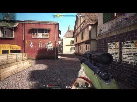 Thumbnail for video C3hVnBKE1bE