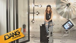 Gleegirl 2014 23 November 2013 - Thai TV Show