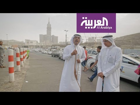 العرب اليوم - بالفيديو: تعرف لماذا كانت قريش تضع أكثر من 300 صنم