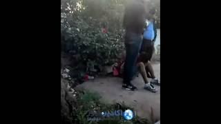 انزكان: القاء القبض على عصابة اجرامية متخصصة في السرقة تحت التهديد بالسلاح الأبيض (فيديو)