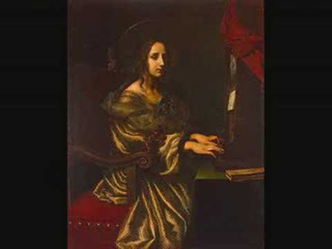 Henry Purcell - In vain the am'rous flute - Lesne, Dugardin