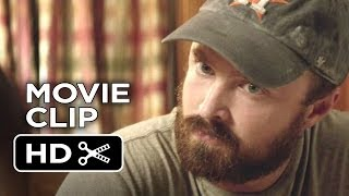 Nonton Hellion Movie Clip   Shiner  2014    Aaron Paul  Juliette Lewis Thriller Hd Film Subtitle Indonesia Streaming Movie Download