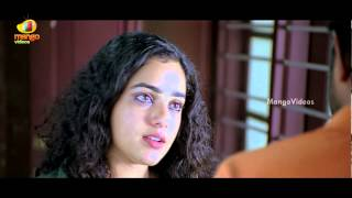 Dil Se Telugu Full Movie - Part 6/12 - Muni 3 Nithya Menon, Asif Ali