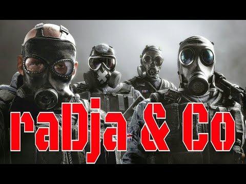 💀(28.06.17)💀 vs . Division 1.6.1 PvP DZ raDJa GroZ will kill (stream online dark zone)