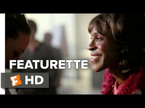 Stonewall (Featurette 'Marsha P. Johnson')