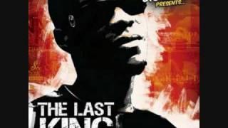 Big K.R.I.T.- The South