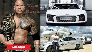 Nonton Dwayne Johnson Lifestyle|WWE superstar The Rock|the fate of the furious|Net Worth,Cars|ToP Sense Film Subtitle Indonesia Streaming Movie Download