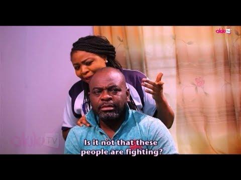 Fikemi Latest Yoruba Movie 2018 Drama Starring Funsho Adeolu | Olajuwon Quadri
