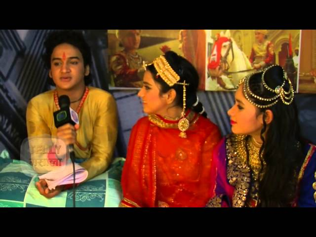 roshni walia and faisal khan dating website