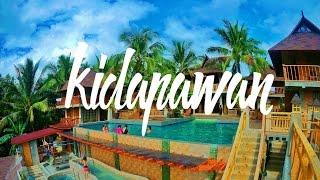 Video #sitiomaupot (Magpet, Kidapawan City, North Cotabato) MP3, 3GP, MP4, WEBM, AVI, FLV Desember 2017