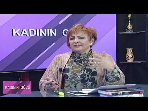 AVRUPA GÜNDEMİ / BRÜKSEL TÜRK