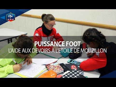 2017-12 Académie sports et devoirs