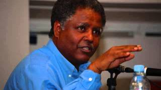 Educated Ethiopians Are Joining Armed Movements (Andargachew Tsige)