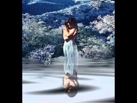 , title : 'Laura Pausini - Amar completamente'