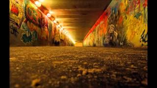 Streets of Rage - Go!Straight! (Go Straight Remix)