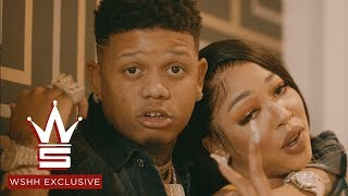 """Yella Beezy - """"Them People"""" (Official Music Video - WSHH Exclusive)"""