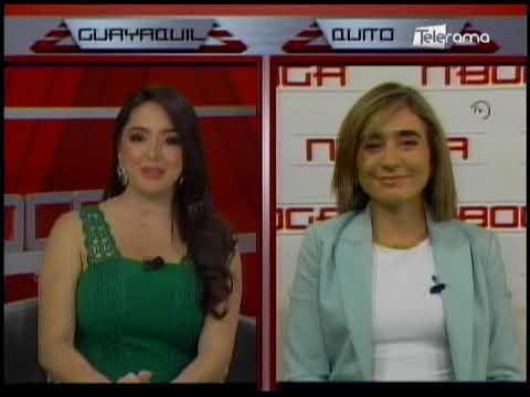 Líderes Empresariales: Daniela Espinosa ha trabajado en banca grupos empresariales familiares y fintech
