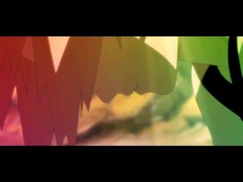 Naruto AMV - Naruto & Sasuke - Kraddy Android Porn