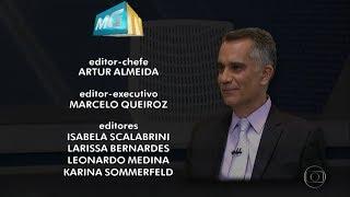 Morreu na noite de segunda feira, 24 de Julho de 2017, o jornalista da TV Globo Minas, Artur Almeida. Ele era um dos...