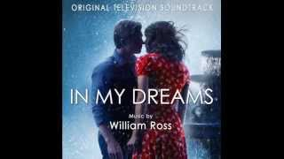 Nonton In My Dreams - Sleepless Nights - William Ross Film Subtitle Indonesia Streaming Movie Download