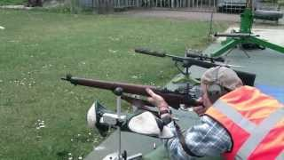 .303 Enfield