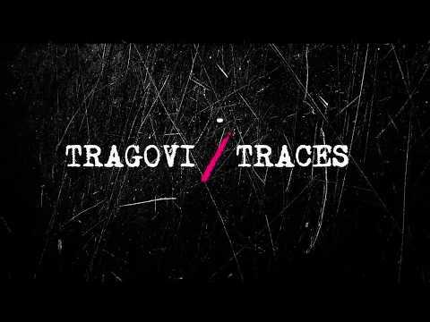 Tragovi/Traces