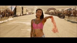 Nonton Fast and Furious 7- Letty race (Race Wars) Film Subtitle Indonesia Streaming Movie Download