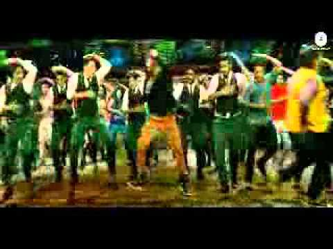 Video happy hour 3gp video song download abcd 2 2015 3gp video songs mobighar com 1 download in MP3, 3GP, MP4, WEBM, AVI, FLV January 2017