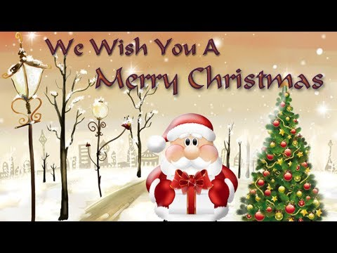 Seasons Greetings From Rajshri Food – Wishing You a Merry Christmas and a Very Happy New Year
