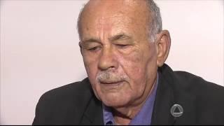 Presidente do Crea-SE alerta para situação do Terminal 'Leonel Brizola'