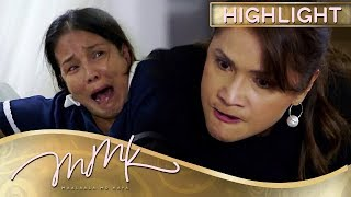 Video Angela rages upon hearing Nena's complaint about her   MMK (With Eng Subs) MP3, 3GP, MP4, WEBM, AVI, FLV Agustus 2019