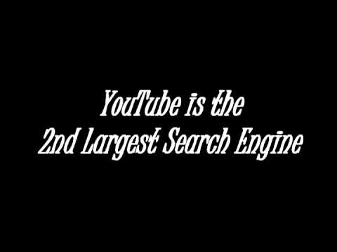 Youtube Marketing – A Viral Marketing For Your Video