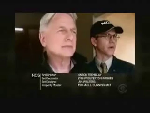 NCIS: Naval Criminal Investigative Service 13.19 Preview