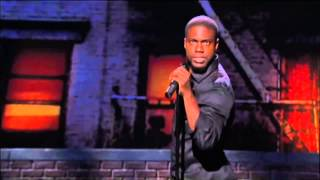Nonton     Stand Up Comedy Full Show 2015   Newest Kevin Hart 2015   Best Comedian Ever Cut 0 00 00 1 67 29 Film Subtitle Indonesia Streaming Movie Download